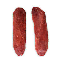 Качалка говяжья, седалищная мышца
