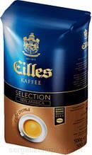 Кофе в зернах Eilles Selection Caffé Crema 500 г