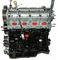 Двигатель восстановленный 1.6 16V ft 182B6.000 76 кВт Fiat Doblo 2000-2009