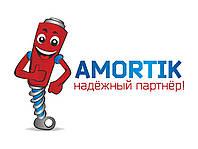 СТО Киев Демеевка Голосеево Ширма Совки автоуслуги ремонт автомобилей