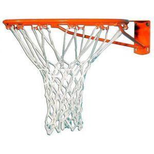 Сетки для баскетбола, большого тенниса, бадминтона