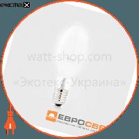 Евросвет Лампа ртутна GGY 250W 220v Е40