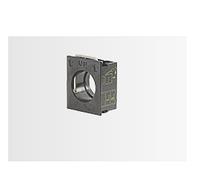 020G Фланец соединительный для кнопок New ELFIN с монтажным диаметром 22мм