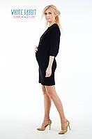 Платье женское, для беременных  Margo размер