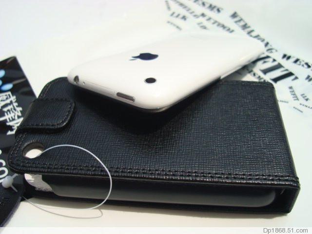 Чехол для iPhone 3G и iPhone 3Gs (70sh1)