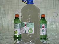 Прилипатель Агролип, 140 грн/л