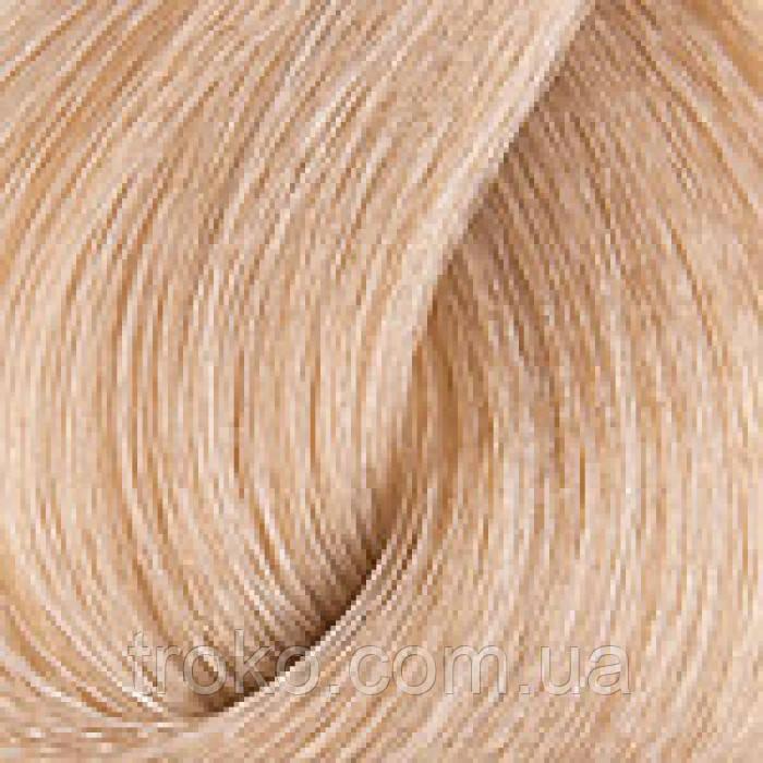 9/00 БЛОНДИН НАТУРАЛЬНЫЙ. Крем-краска для волос Colorianne Prestige