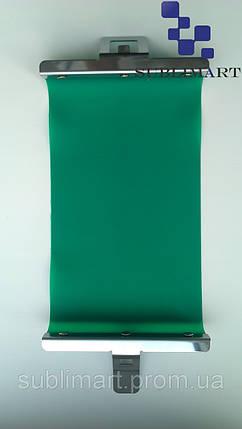 Силиконовая форма для сублимации на чашке 450 ml, фото 2