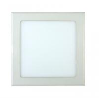 Светодиодный светильник 12Вт 6500К SL12CWK , фото 1