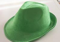 Шляпа в ассортименте