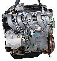 Двигатель комплект 1.6 16V ft 182B6.000 76 кВт Fiat Doblo 2000-2009