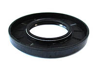 Сальник 45-80-10 CX для стиральной машины Whirlpool