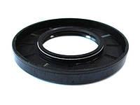 Сальник 45-85-10 CX для стиральной машины Whirlpool