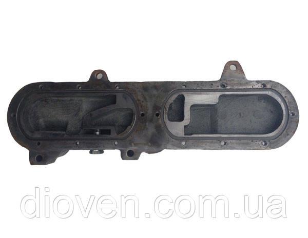 Пластинчатый теплообменник Thermowave TL-250 Якутск