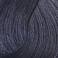 1/11 Исиння черный. Крем-краска для волос Colorianne Prestige
