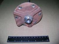 Топливозаборник КРАЗ в сборе (L-540 mm), под 250 л. (Арт. 6505-1104469), фото 1