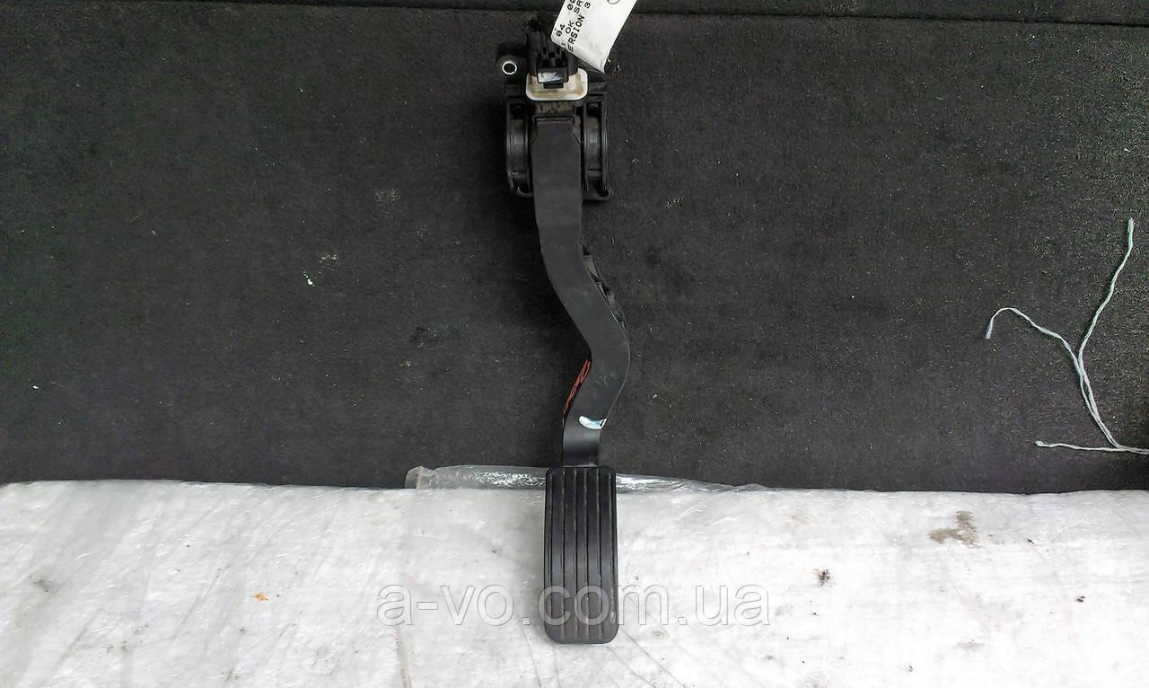 Потенциометр акселератор педаль газа Citroen C2 C3 Berlingo Peugeot 307 1.4 1.6 2.0 0280752251 9646702180