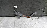 Потенциометр акселератор педаль газа Citroen C2 C3 Berlingo Peugeot 307 1.4 1.6 2.0 0280752251 9646702180, фото 3