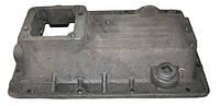 Крышка верхняя КПП ЯМЗ (Арт. 236-1702015-Б2)
