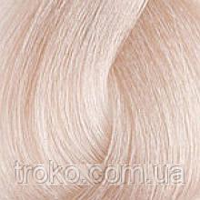 10/10 Скандинавский блондин. Крем-краска для волос Colorianne Prestige