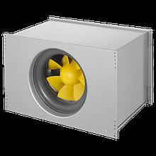 Канальный вентилятор Ruck EMKI 5025 EC 20