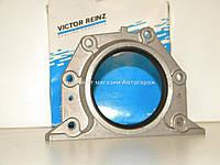 Задний сальник коленвала на Рено Мастер II 3.0dCi 2003-> Victor Reinz (Германия) 819004400