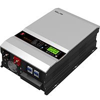 Інвертор PV35-4048 MPK з МРРТ контроллером  60А