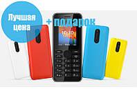 Мобильный телефон Nokia 108 (2017) Dual SIM(копия)