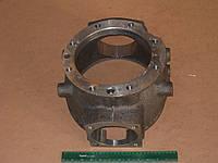 Корпус кулака поворотного правый КРАЗ (Арт. 6437-2304040)