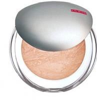 Pupa пудра Luminys Baked Face Powder №5