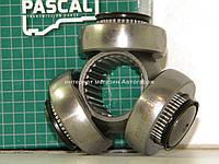 Тришип внутренней Рено Трафик II 2.0dCi (d44mm/27=z) PASCAL (Польша) G4G012PC