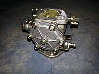 Карбюратор ПД-10,ПД-8,П-350