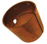 Втулка шкворня бронзовая КРАЗ 256, МАЗ-500, 50х53-50