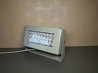 Промышленные светодиодные светильники ODSK-30W-A++ Lens