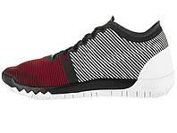Оригинальные кроссовки NIKE FREE TRAINER 3.0 V4 (ART.749361-601)