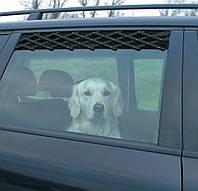 Trixie (Трикси) Ventilation Lattice for Cars вентиляционная решетка для окна автомобиля 24-70 см