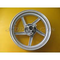 Диск переднего колеса R12 (перед торм диск) 4T