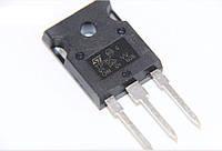 TIP35C Транзистор TO-247, К247, фото 1