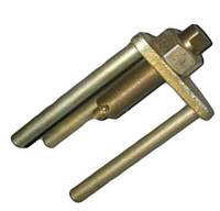 Съемник форсунки двигателя ЯМЗ (Арт. 236-3901210), фото 1