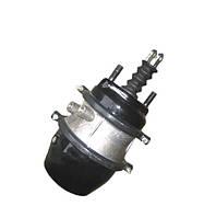 Энергоаккумулятор тип 24/24 (груша) К.