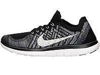 8215aede Nike Womens Free Flyknit — Купить Недорого у Проверенных Продавцов ...