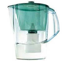 Фильтр для очистки воды «Барьер» фильтр-кувшин Норма с картриджем