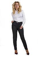 "Женские брюки ""Business lady"" (батал)"