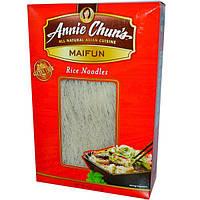 Annie Chuns, Майфун, рисовая лапша, 8 унций (227 г)