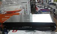 Вакуумный упаковщик Profi Cook PC-VK 1080(вакууматор)