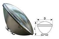 Лампа-Фара самолетная ЛФСМ