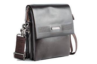 Мужская сумка Bradford 912-1 Brown