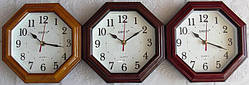Годинник на стіну для дому та офісу SI-982
