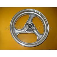 Диск пер колеса R13 (п т диск) 4T