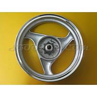 Диск заднего колеса R12 4T (барабан)